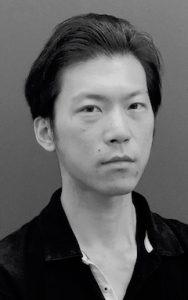 Hiroki Kobayashi