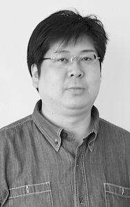 Michiaki Hataba