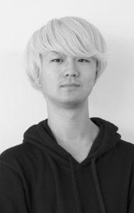 Ryuto Nishida