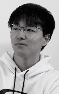 Shin Hirasawa