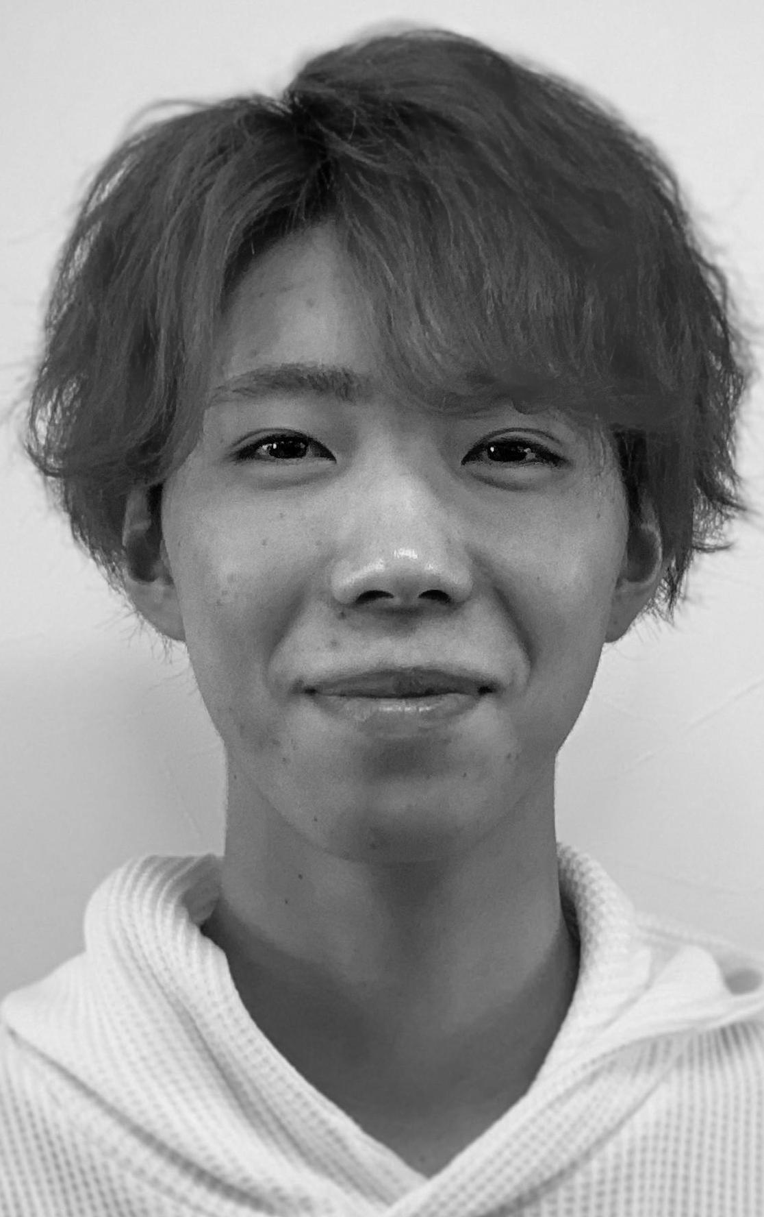 Kiryu Sugawara