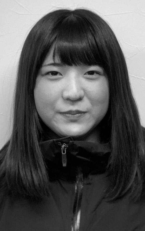 Kazuki Ijichi