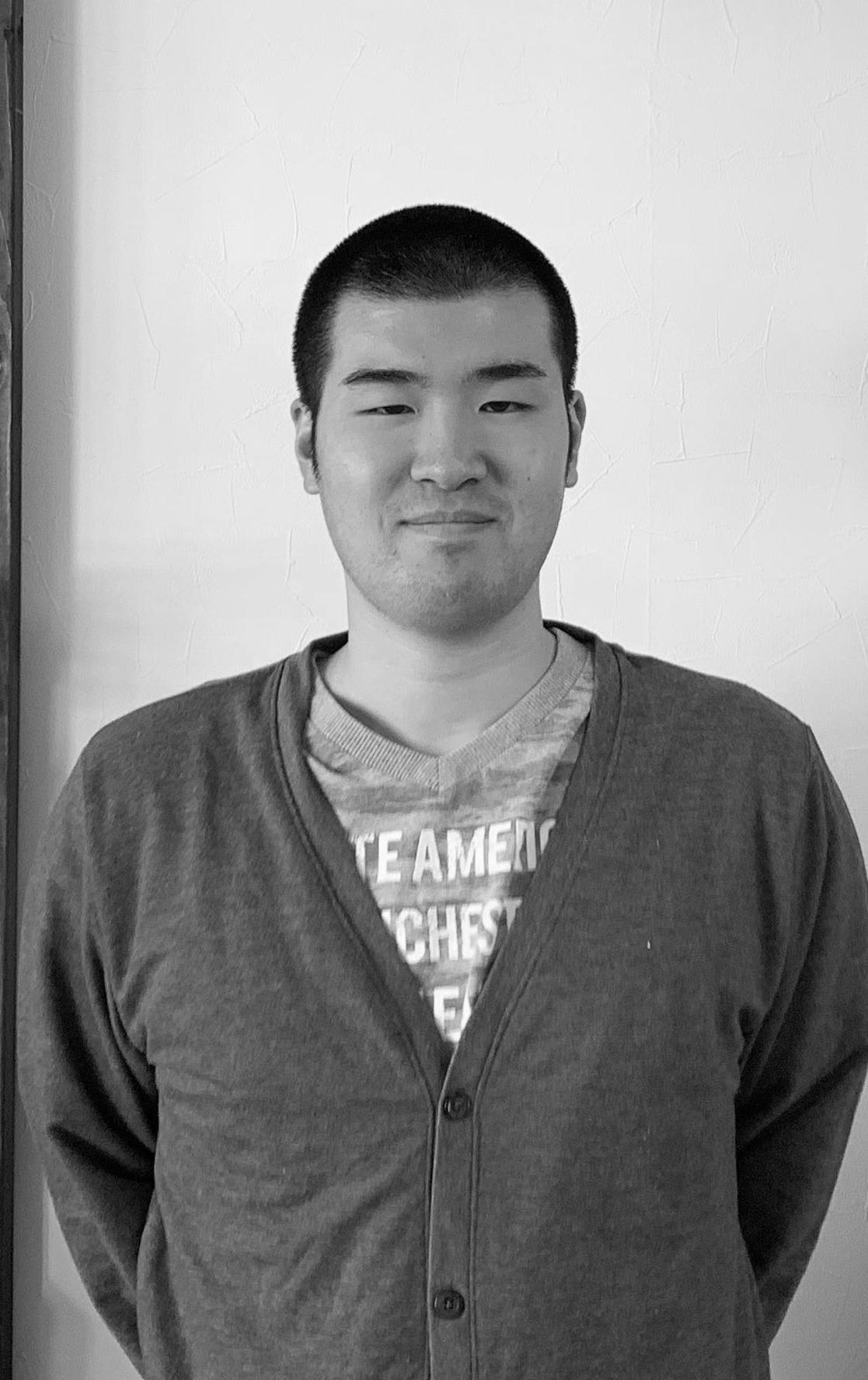 Yuta Sugawara