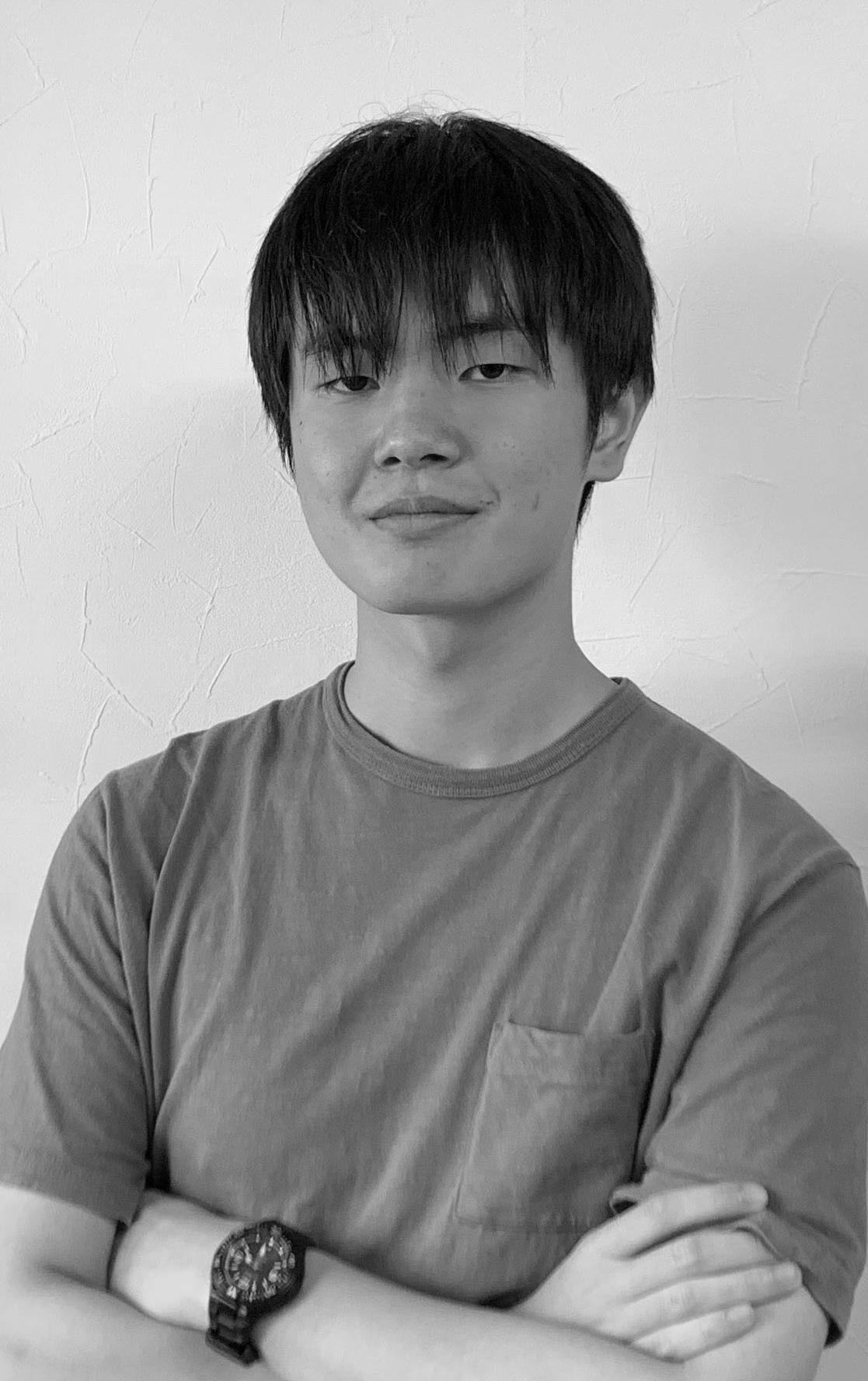 Yutaro Kotani