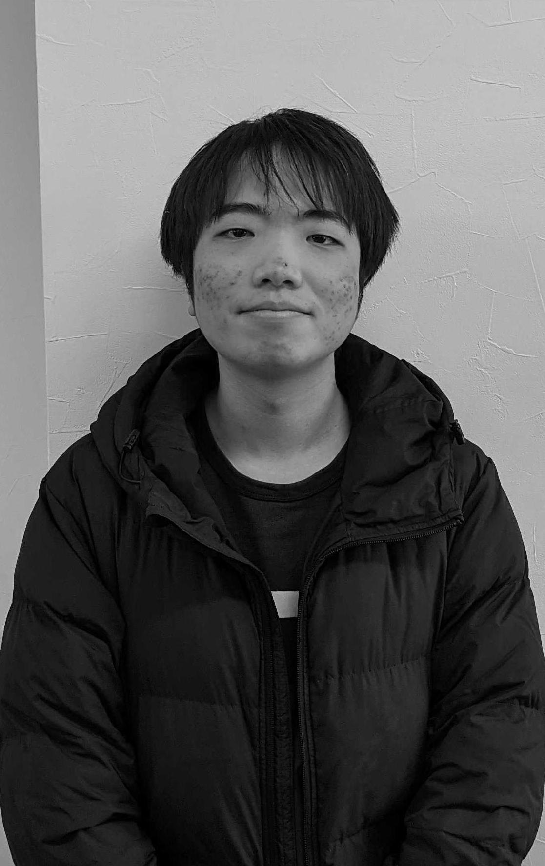 Haruki Izumiya